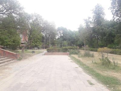 जे - ब्लॉक, पालम विहार  में 24100000  खरीदें  के लिए 24100000 Sq.ft 4 BHK इंडिपेंडेंट फ्लोर  के पार्क  की तस्वीर