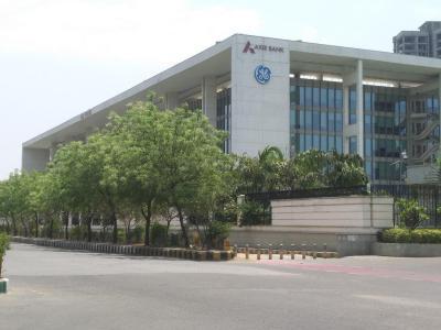 Banks Image of 0 - 1295 Sq.ft 2 BHK Apartment for buy in Raghunandan Divine Lotus Greens