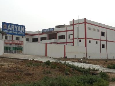 Schools &Universities Image of 450 - 1820 Sq.ft Residential Plot Plot for buy in Sanskriti Developers Garden 2