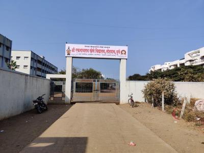 Schools &Universities Image of 583 - 969 Sq.ft 1 BHK Apartment for buy in D S Housing Shrushti