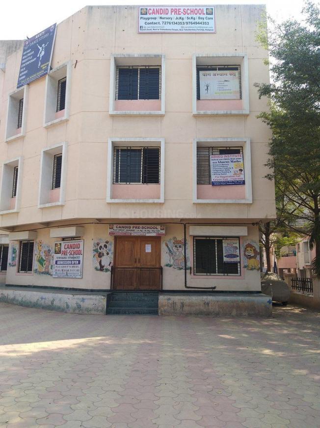 Schools &Universities Image of 0 - 900 Sq.ft 2 BHK Villa for buy in Suyash Srushti Phase II