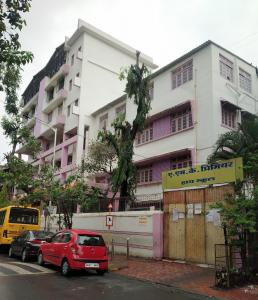 Schools &Universities Image of 940.0 - 1855.0 Sq.ft 2 BHK Apartment for buy in MICL Aaradhya Signature