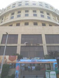 Shopping Malls Image of 1250.0 - 2400.0 Sq.ft 2 BHK Apartment for buy in Mahalakshmi Tres Belle Park