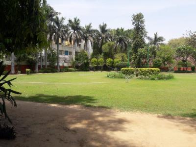 Parks Image of 5400 Sq.ft 3 BHK Independent Floor for rent in Panchsheel Park for 130000