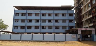 Schools &Universities Image of 300 - 630 Sq.ft 1 RK Apartment for buy in Shruti Park