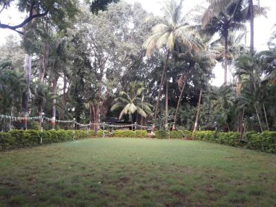Parks Image of 1000 Sq.ft Residential Plot for buy in Maharshi Nagar for 500000
