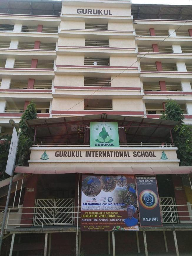 Schools &Universities Image of 195.26 - 361.99 Sq.ft 1 RK Apartment for buy in Krishna Kunj