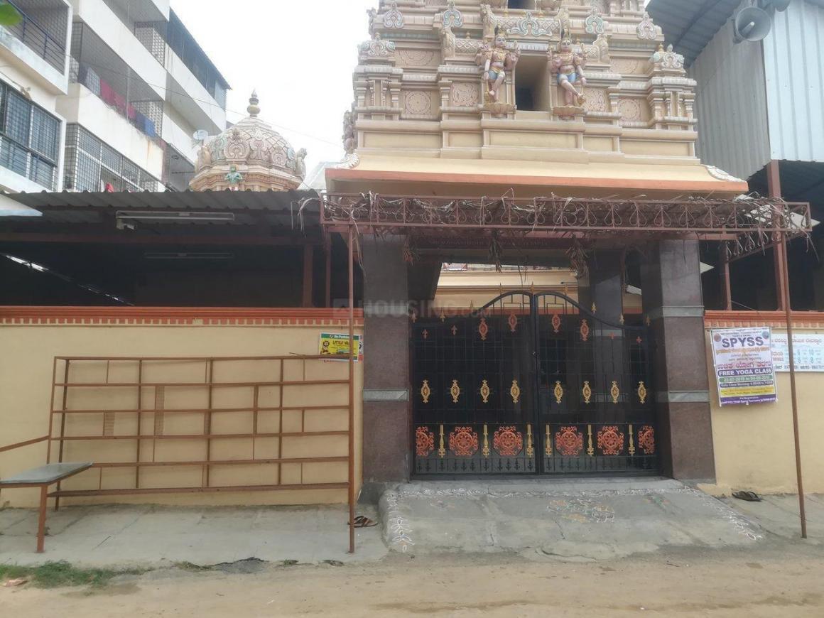 Sri Varasidhi Vinayaka Temple