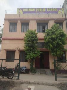 Schools & Universities Image of 345 Sq.ft Residential Plot for buy in Shakarpur Khas for 60000000