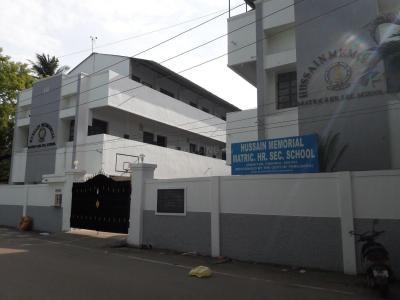 Schools &Universities Image of 655.0 - 920.0 Sq.ft 2 BHK Apartment for buy in Ranga Andal