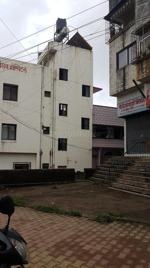 Shaishav - Mulanche Hospital