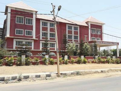 Schools &Universities Image of 850.0 - 1655.0 Sq.ft 2 BHK Apartment for buy in ND Laurel