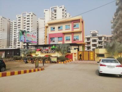 Schools &Universities Image of 1025.0 - 2475.0 Sq.ft 2 BHK Apartment for buy in SRS Royal Hills