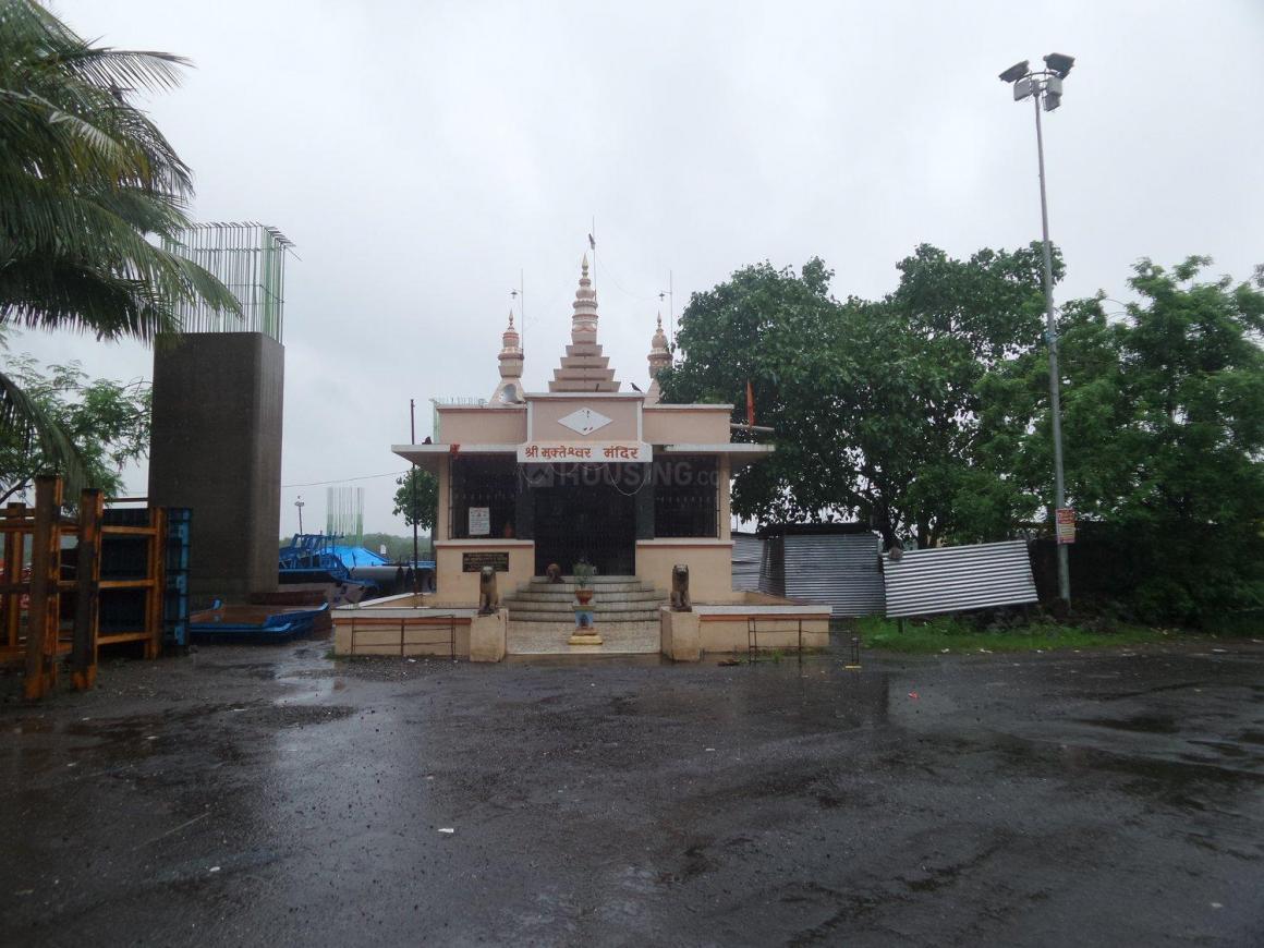 Mukteshwar Mandir