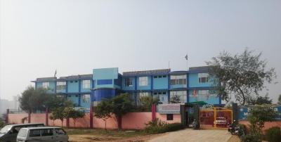 Schools &Universities Image of 0 - 1800 Sq.ft 3 BHK Independent Floor for buy in Punj Homes 10