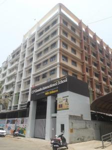 एसबीएम द ब्लीस में खरीदने के लिए 458 - 695.67 Sq.ft 1 BHK अपार्टमेंट स्कूलों और विश्वविद्यालयों   की तस्वीर