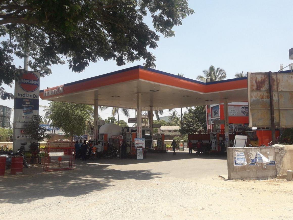 Indian Oil petroleum