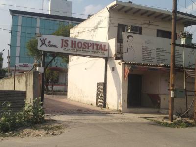 Hospitals & Clinics Image of 250 - 16000 Sq.ft Shop Shop for buy in Urbtech Matrix Tower