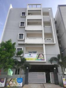 Schools &Universities Image of 0 - 1175 Sq.ft 2 BHK Apartment for buy in Vaishnavi Sai Green Heights