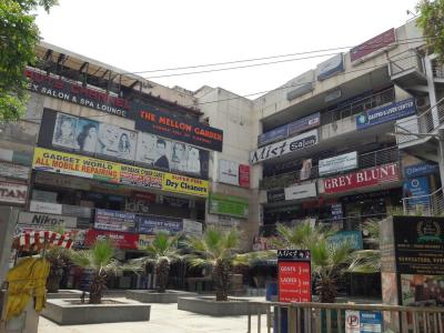 Shopping Malls Image of 0 - 4518.0 Sq.ft 4 BHK Independent Floor for buy in Lal Floor - 1