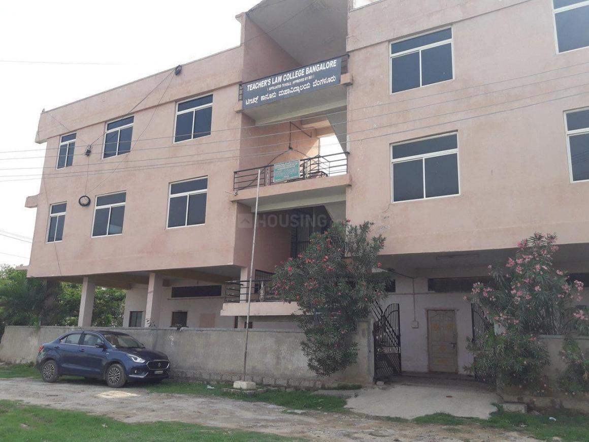 Teachers Law College