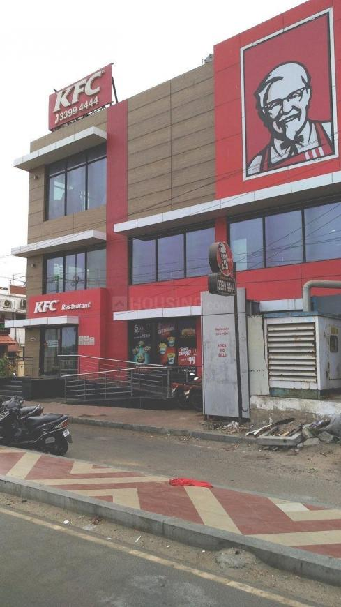 Food & Drinks Section Image of  Sq.ft Residential Plot for buyin Besant Nagar for 85000000