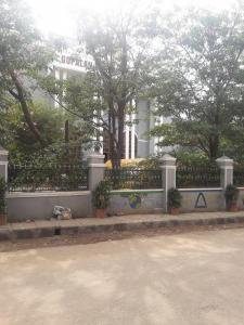 Schools &Universities Image of 760.0 - 1817.0 Sq.ft 1 BHK Apartment for buy in Godrej Air Nxt