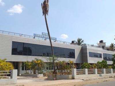 मेडा ग्रुप्स ग्रीन्स में खरीदने के लिए 1190.0 - 1718.0 Sq.ft 2 BHK अपार्टमेंट शॉपिंग मॉल  की तस्वीर