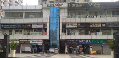 Shopping Malls Image of 990.0 - 1765.0 Sq.ft 2 BHK Apartment for buy in Express Zenith