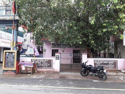 Schools &Universities Image of 700 - 1004 Sq.ft 2 BHK Apartment for buy in Maha Thilaga