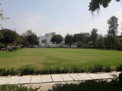 Parks Image of 0 - 3000.0 Sq.ft 4 BHK Apartment for buy in Whitehousz Floors 14