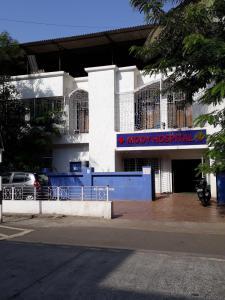 ओलम्पस गोविंद धाम में खरीदने के लिए 466.0 - 501.0 Sq.ft 2 BHK अपार्टमेंट अस्पतालों और क्लिनिक  की तस्वीर