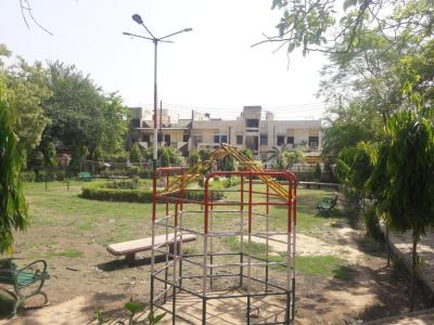 Parks Image of 1180.0 - 2043.0 Sq.ft 2 BHK Apartment for buy in JKG Heights