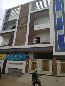 Schools &Universities Image of 1000 - 1340 Sq.ft 2 BHK Apartment for buy in VRR SR Arcade