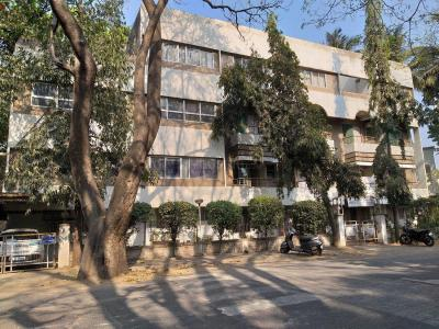 Hospitals & Clinics Image of 1035.0 - 1486.0 Sq.ft 2 BHK Apartment for buy in Yugay Garden