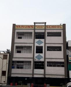 Schools &Universities Image of 1440 - 1665 Sq.ft 2 BHK Villa for buy in Navina Mytri Kuttis