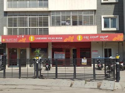 सलारपुरिया सत्त्व ग्रीनगे में खरीदने के लिए 1345.0 - 2870.0 Sq.ft 2 BHK अपार्टमेंट बैंक  की तस्वीर