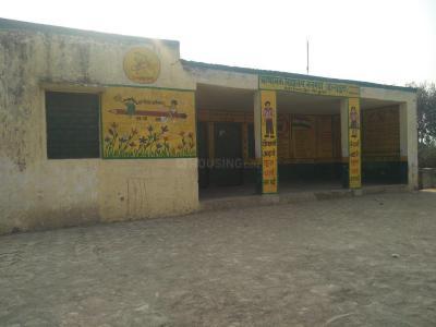 Schools &Universities Image of 540 - 1800 Sq.ft Residential Plot Plot for buy in United Vatika Enclave AB