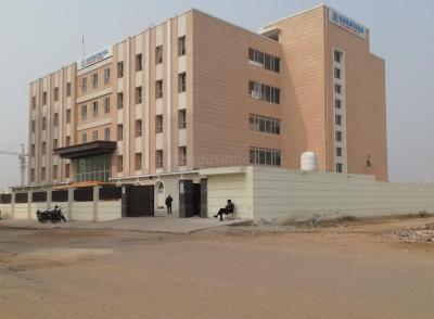 Schools &Universities Image of 865.0 - 1266.0 Sq.ft 2 BHK Apartment for buy in KLJ Platinum Plus