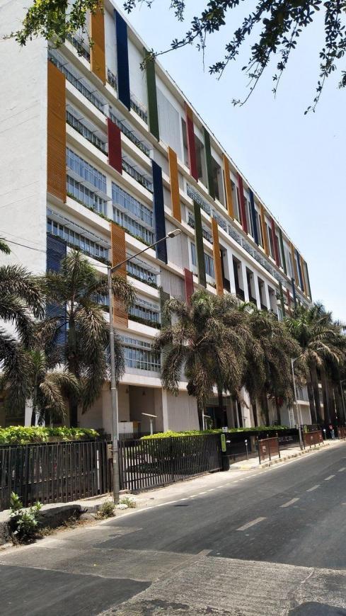 Schools &Universities Image of 692.76 - 972.2 Sq.ft 2 BHK Apartment for buy in Vora Leela Sterling