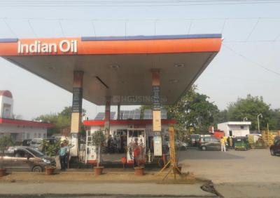 Petrol Pumps Image of 941 - 1180 Sq.ft 2 BHK Apartment for buy in DBF Dev Heights