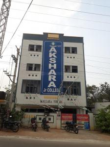 Schools & Universities Image of 1200 Sq.ft 2 BHK Independent House for rent in Hastinapuram for 9000