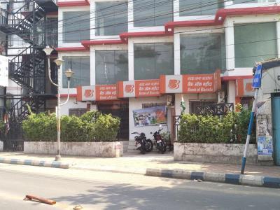 Banks Image of 1036.0 - 1791.0 Sq.ft 3 BHK Apartment for buy in Sugam Morya