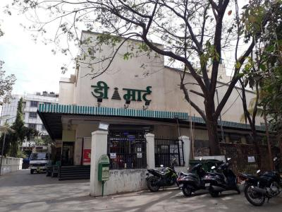 Groceries/Supermarkets Image of 1100.0 - 1960.0 Sq.ft 2 BHK Apartment for buy in Wadhwa Meadows