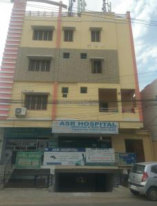 Pharmacies Image of 1200 Sq.ft 2 BHK Independent House for rent in Upparpally for 13000