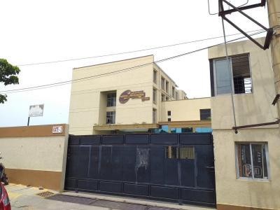Schools &Universities Image of 1050.0 - 1485.0 Sq.ft 2 BHK Apartment for buy in Vijayalakshmi Enclave