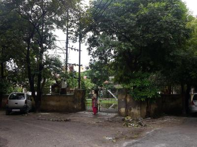 Parks Image of 0 - 900 Sq.ft 2 BHK Row House for buy in SKR New Friends Colony