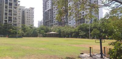 Parks Image of 1500 Sq.ft 3 BHK Apartment for buy in Sai Anand Basil Homes, Kondhwa Budruk for 8000000