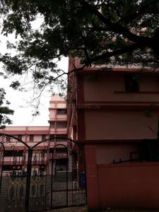 Schools & Universities Image of 590 Sq.ft 1 BHK Apartment for buy in Nalasopara West for 2200000