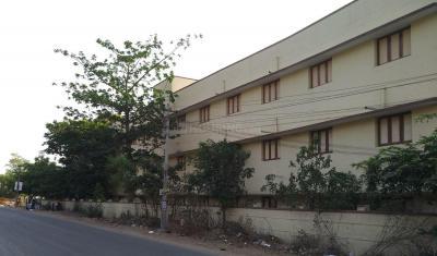 Schools & Universities Image of 2091 Sq.ft Residential Plot for buy in Guduvancheri for 6061000